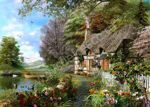 countryside-cottage-dominic-davison