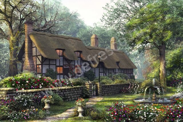 the-old-cottage-dominic-davison