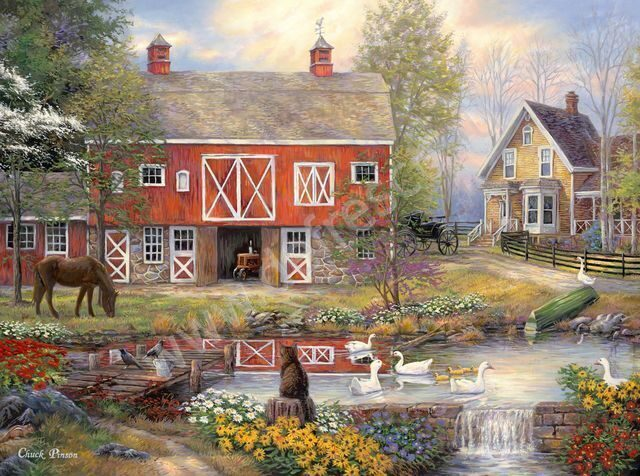 reflections-on-country-living-chuck-pinson