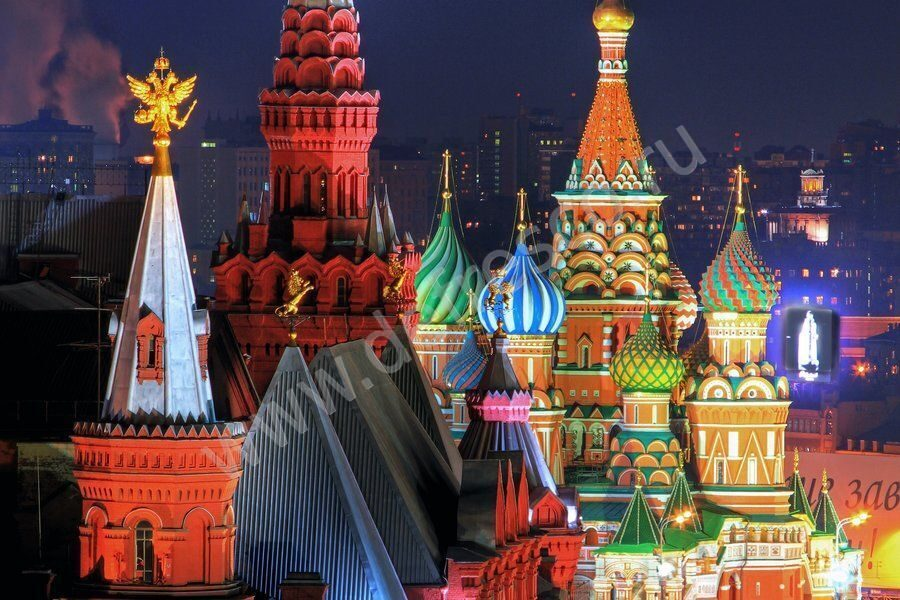 saint-basils-cathedral-on-red-square-in-moscow-lars-ruecker 3400_5100
