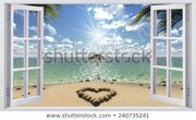 open-window-sea-view-450w-240735241