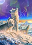 arctic-wolves-adrian-chesterman 7700_5500