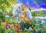 princess-and-unicorn-adrian-chesterman 5906_8268