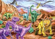 rocku-mountain-dinos-mark-gregory 8061_11238