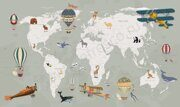 World map (13)
