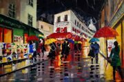 the-umbrellas-of-montmartre-emona-art[1] 3023_4500