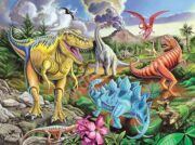 jurassic-jubilee-mark-gregory 8792_11809