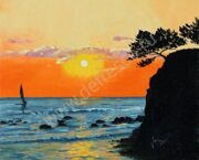 jean-marc-janiaczyk peaceful-sunset 4450_5500