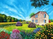 jean-marc-janiaczyk french-flowered-garden 3683_4961