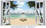 open-window-sea-view-450w-240735277